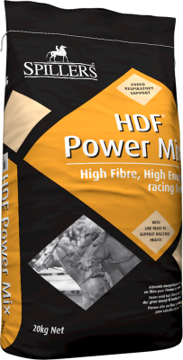 HDF Power Mix 20kg