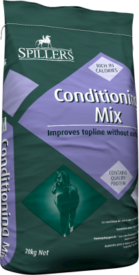 Conditioning Mix 20kg